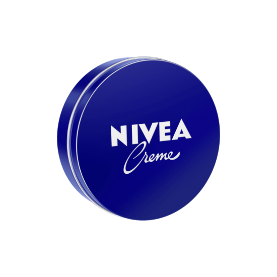 Nivea Cream - 250ml