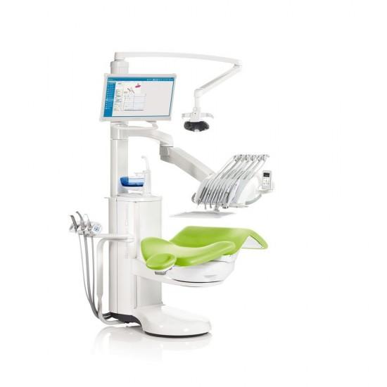 Dental Chair - Planmeca Sovereign Classic