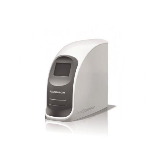 Image plate scanner Planmeca - Proscanner