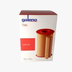 Galeno Adhesive (like Leukoplast) - 10cm x 10m