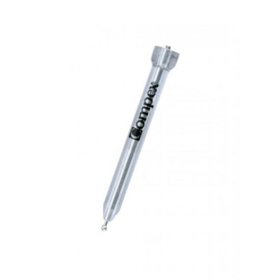 Compex Motor Point Pen