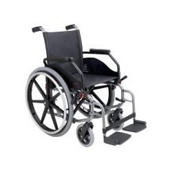 Wheel Chair Celta