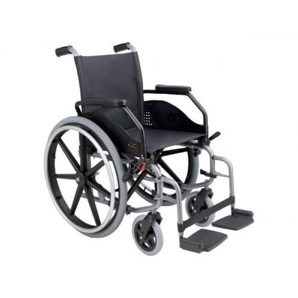 Wheel Chair Celta