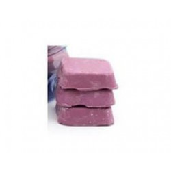 Rose Wax Europe - 1kg