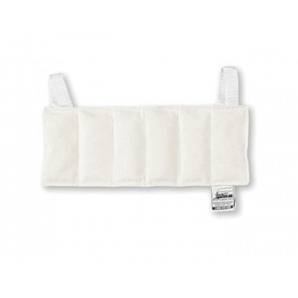 Moist Heat Compress - Half Size