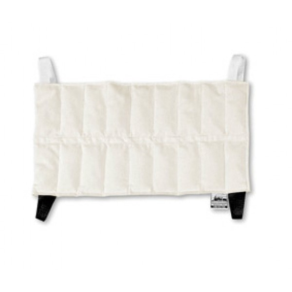 Moist Heat Compress - Lumbar - Half Size