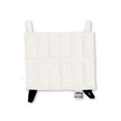 Moist Heat Compress - Standard