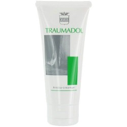 Gel-Creme Traumadol Arnica - 100ml