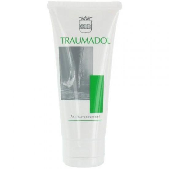 Traumadol Arnica Gel-Cream - 100ml