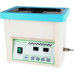 Ultrasonic Vat - 2,5L