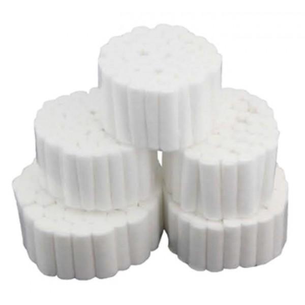 Cotton Rolls - 750 units - 300g/bag