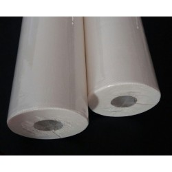 Bed Sheet Roll - Laminated Double Sheet 38g - 50cm x 80m