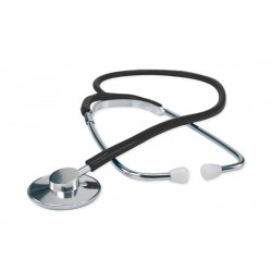 Simple Stethoscope
