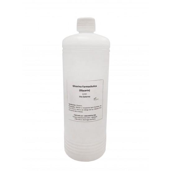 Liquid Glycerin - 1L