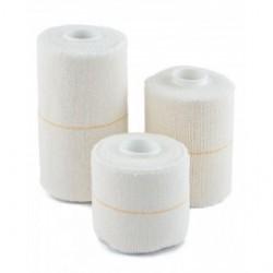 Elastic Adhesive Bandage Superplast - Interior Adhesive - 5cm x 4,5m (like Elastoplast)