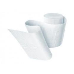 Elastic Adhesive Bandage Superplast - Exterior Adhesive - 5cm x 4,5m (like Elastoplast)