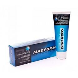 Madform Sport Formula - 120 ml