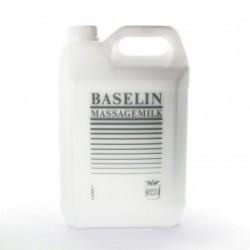 Baselin Massagemilk - 5L