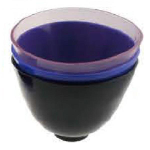 Mixing Bowl - 13 cm in diameter