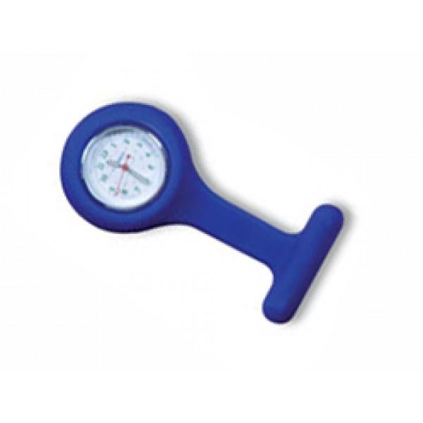 Clock for Nursing