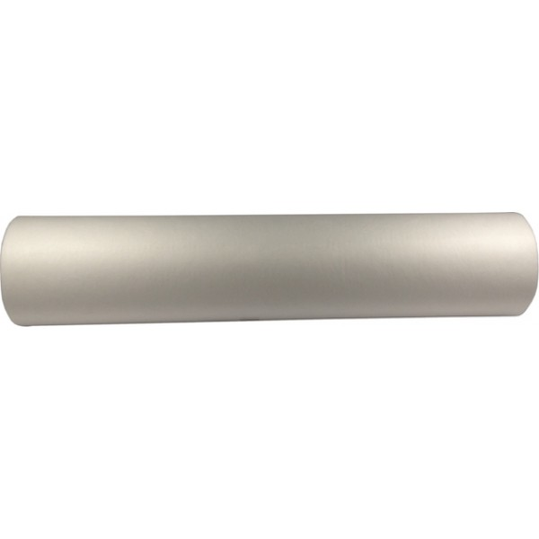 Bed Sheet Rolls - Non-Woven Paper - 60cm x 100m - 6 units