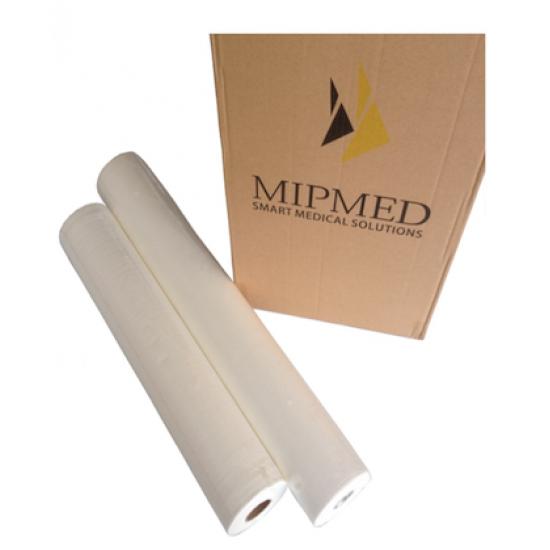 Bed Sheet Roll - Single Sheet  - 60cm - 8 units
