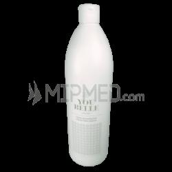 Massage Cream - 1L