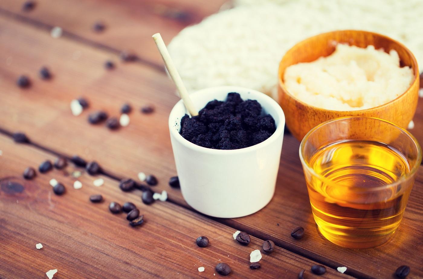 cafe-esfoliante-iogurte-receita-mipmed